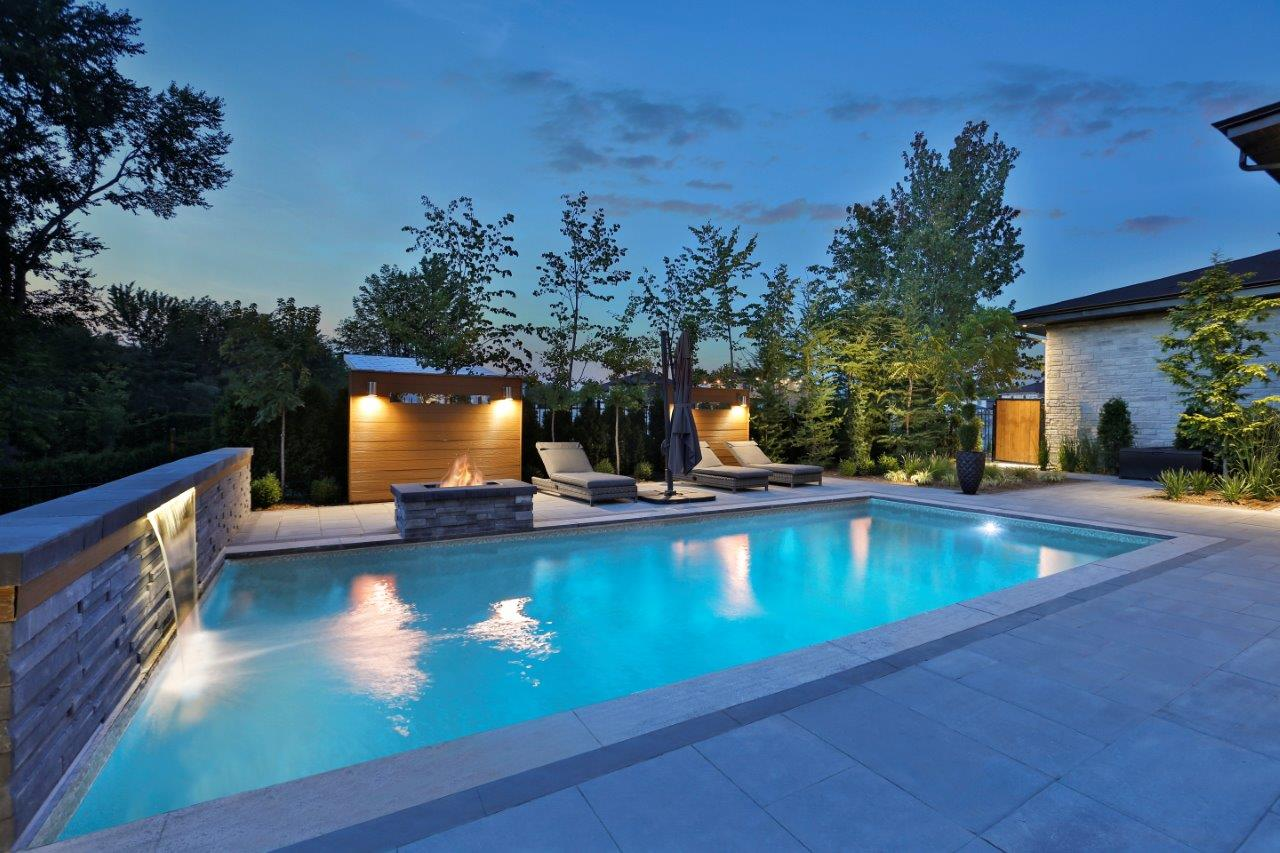 Trevi Pools & Spas – Your Source For Swimming Pool & Spa Sales